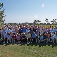 Doug Perry Memorial Golf Tournament