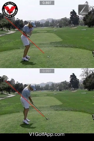the plane truth for golfers dvd