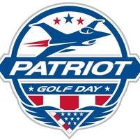 Patriot Golf Day