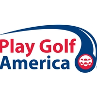 Play Golf America/Free Lesson Month